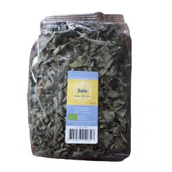 Salie 30 gram (biologisch)