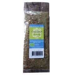 Chimichuri 20 gram (biologisch)