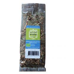 Inmaakkruiden 30 gram (biologisch)