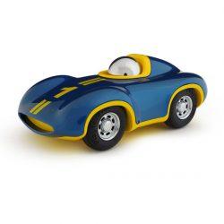 Speedy Le Mans Boy auto