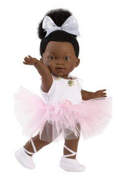 Munecas pop Zoë Ballerina