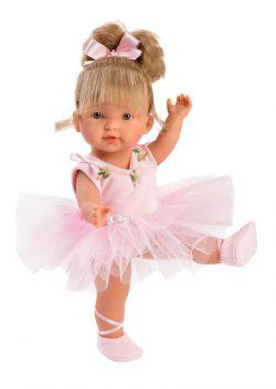 Munecas pop Valeria Ballerina