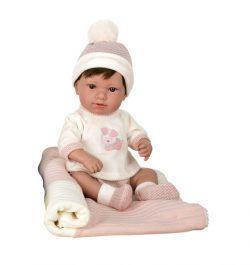 Babypop Salma