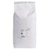 Gierstvlokken 5 kilo THT 6.9.20 (biologisch)