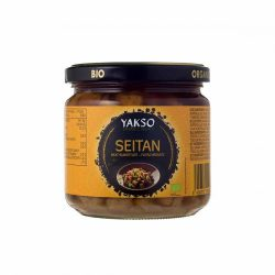 Seitan 330 gram (biologisch)